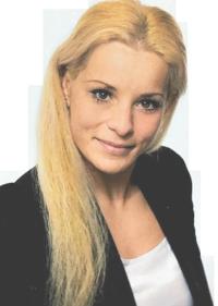 Cecilia Di Carlo