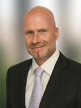 Thomas Dauber